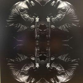 Men in black | Lucio Freni (ITA)