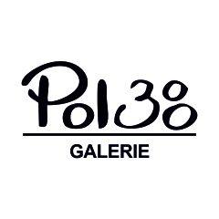 Pol38