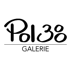 Pol38 | Galerie